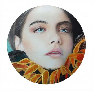 http://thinkspacegallery.com/2013/09/project/show/relic.jpg
