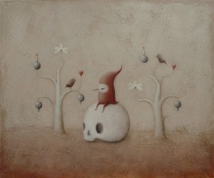 http://thinkspacegallery.com/2011/01/project/show/resting_place.jpg