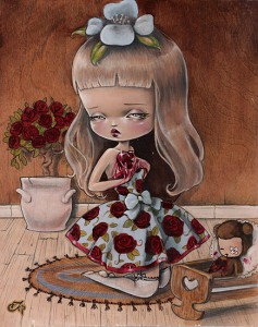 http://thinkspacegallery.com/2007/05/show/rosellitasweakness.jpg