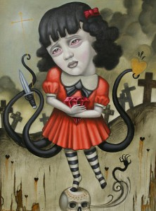 http://thinkspacegallery.com/project/golden/show/ruby-girl.jpg