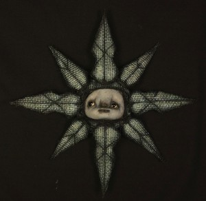http://thinkspacegallery.com/2013/12/project/show/scott_radke_snowflake_1.jpg