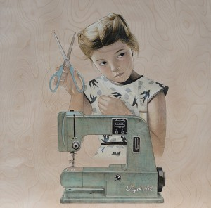 http://thinkspacegallery.com/2013/08/project/show/sean-2.jpg