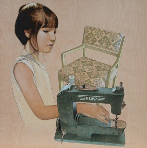 http://thinkspacegallery.com/2013/08/project/show/sean-3.jpg