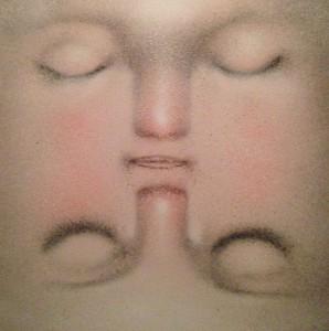 http://thinkspacegallery.com/2014/02/powwow/show/seththeglobepainter_vortex.jpg