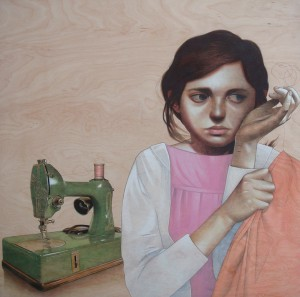 http://thinkspacegallery.com/2012/08/project2/show/sewing-5.jpg