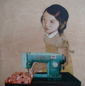 http://thinkspacegallery.com/2012/08/project2/show/sewing-6.jpg
