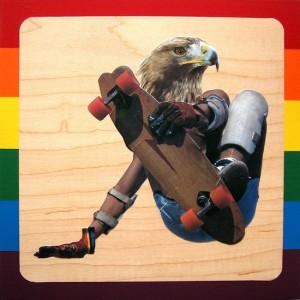 http://thinkspacegallery.com/2008/project/API/show/skate-eagle.jpg
