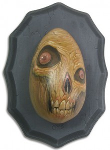 http://thinkspacegallery.com/2007/04/show/skull.jpg