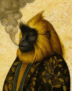 http://thinkspacegallery.com/2011/09/project/show/small_smoker.jpg