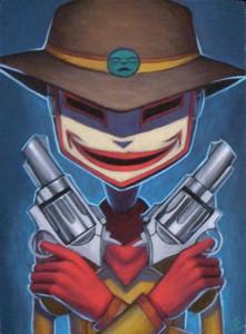 http://thinkspacegallery.com/2008/unautremonde/show/speghetti-Western-get-some.jpg
