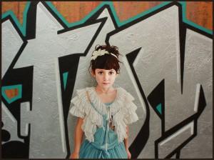 http://thinkspacegallery.com/2012/11/show/stare.jpg