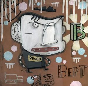 http://thinkspacegallery.com/2007/04/show/steen.bert.jpg