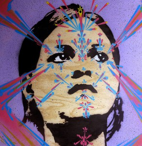 http://thinkspacegallery.com/2014/02/powwow/show/stinkfish_untitled.jpg