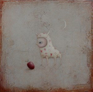 http://thinkspacegallery.com/2012/08/project/show/taurus.jpg
