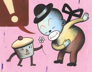 http://thinkspacegallery.com/2012/04/show/taxali-entertainers.jpg