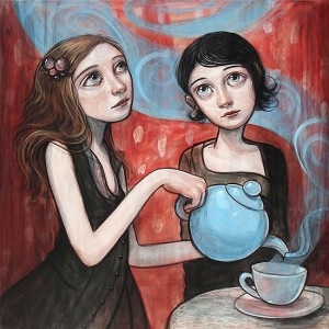http://thinkspacegallery.com/2008/uncommon/show/tea-vortex.jpg