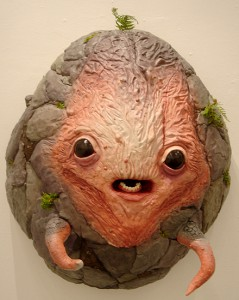 http://thinkspacegallery.com/2007/10/show/teethmonster.jpg