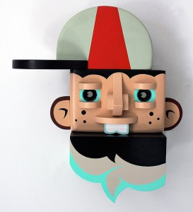 http://thinkspacegallery.com/2014/03/project/show/the-bully.jpg