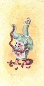 http://thinkspacegallery.com/2009/05/project/show/the-butcher.jpg