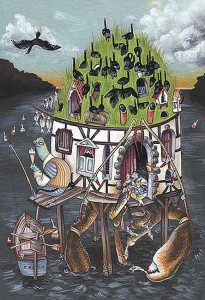 http://thinkspacegallery.com/2009/05/project4/show/the-fishing-shack.jpg