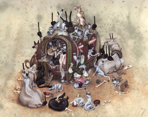 http://thinkspacegallery.com/2009/05/project/show/the-horder.jpg