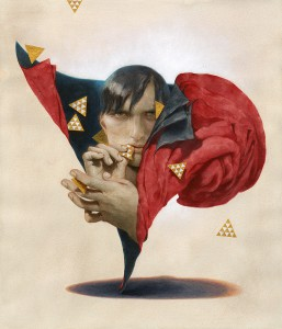 http://thinkspacegallery.com/2011/07/show/the-man-with-the-occupied-hands.jpg