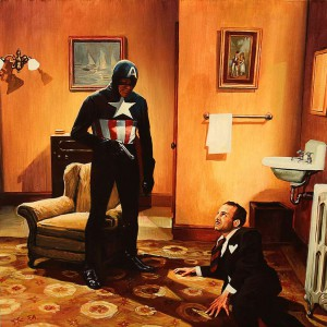 http://thinkspacegallery.com/2013/10/project/show/the_captain.jpg