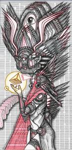 http://thinkspacegallery.com/2013/06/office/show/the_shaman.jpg