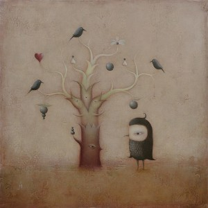 http://thinkspacegallery.com/2011/01/project/show/the_tree_of_joy.jpg