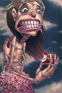 http://thinkspacegallery.com/2008/unautremonde/show/theforbiddenfruit.jpg
