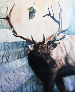 http://thinkspacegallery.com/2010/02/project/show/theory_of_relative_abundance.jpg