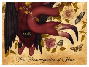 http://thinkspacegallery.com/2011/09/project/show/transmigration_of_flora_16x12.jpg