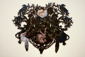 http://thinkspacegallery.com/2012/12/project/show/tsd-89.jpg