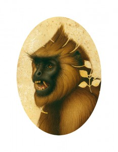 http://thinkspacegallery.com/2013/06/show/unfinished_monkey_6x8.jpg