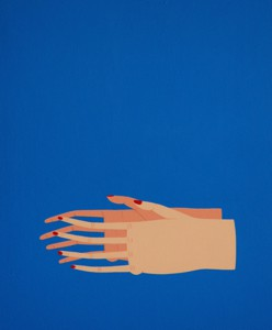 http://thinkspacegallery.com/2009/03/show/untitled-(hands)-10x12.jpg
