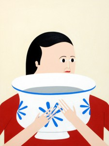 http://thinkspacegallery.com/2009/05/project4/show/untitled-(man-holding-bowl)-18x24.jpg