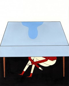 http://thinkspacegallery.com/2009/05/project4/show/untitled-(man-under-table)-8x10.jpg