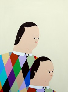 http://thinkspacegallery.com/2007/11/show//untitled-(sweaters)-18x24.jpg