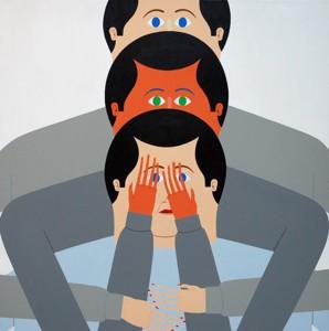http://thinkspacegallery.com/2009/03/show/untitled-(three-men)-30x30.jpg