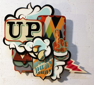 http://thinkspacegallery.com/2014/03/project/show/up-and-away.jpg