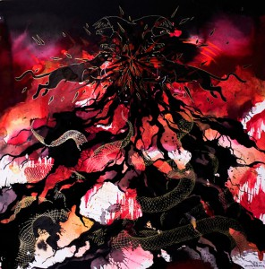http://thinkspacegallery.com/2009/07/project2/show/volcano.jpg