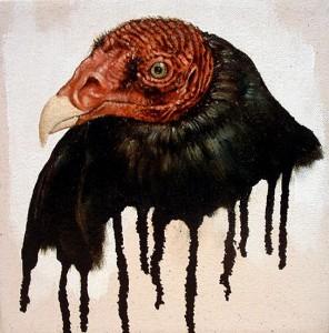 http://thinkspacegallery.com/2008/project/API/show/vulture.jpg