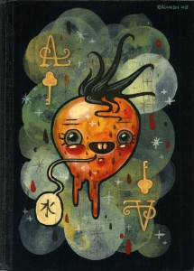 http://thinkspacegallery.com/2009/04/show/waterstrawberrytooth.jpg