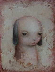 http://thinkspacegallery.com/2012/08/project/show/winston.jpg