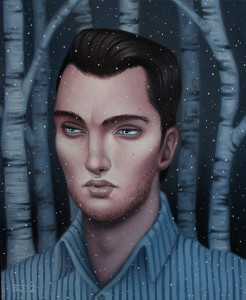 http://thinkspacegallery.com/2012/06/show/winter-blues.jpg