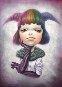 http://thinkspacegallery.com/2010/11/show/yosuke_soul-purple.jpg