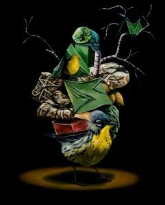 http://thinkspacegallery.com/2010/10/beyondeden/show/1-His-Birden.jpg