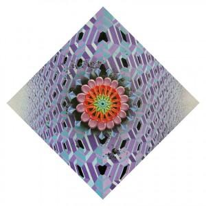 http://thinkspacegallery.com/2010/02/show/16x16purplewheels.jpg