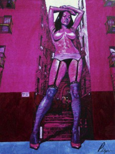http://thinkspacegallery.com/avail/images/197thscotra.jpg