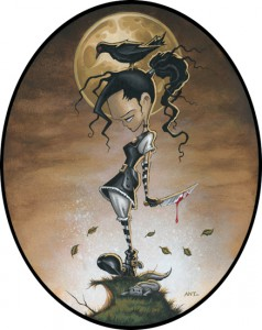 http://thinkspacegallery.com/2007/11/show//28245719-Lil-Mis-Scare-All.jpg